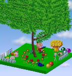 MIMY|さんの木