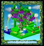 Shyou03さんの木