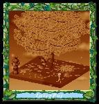 Toruさんの木