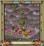 emarinnさんの木