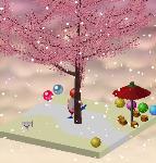 igarashiさんの木