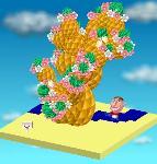 louisさんの木
