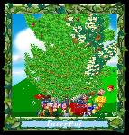macya95さんの木