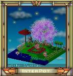 ☆LILY☆さんの木