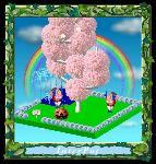 ☆猫DANE☆さんの木