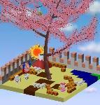 まりさんの木