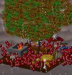 NEWふなのりさんの木